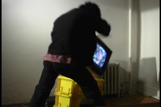 cairo-smashes-tv-copy