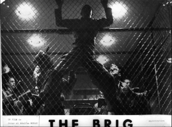 the-brig-opt2